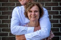 Wim & Birgit