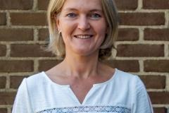 Sonja Van Huffel