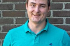 Leon Vanderwal