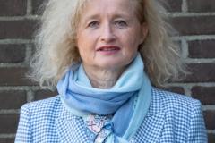 Marleen Vermeulen