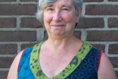 Sigrid Vannespen