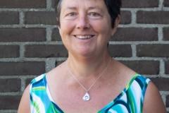 Nadine Degezelle