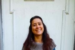 Marcela Luna Mesa