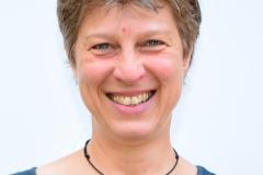 Inge Geys