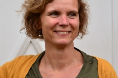 Birgit Somers