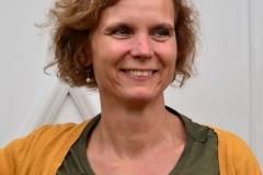 Birgit Somers