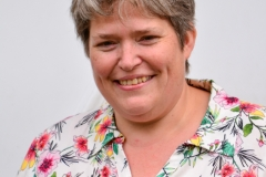 Sandra Willeme