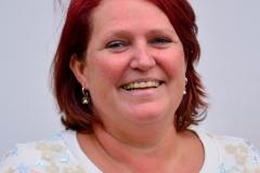 Wendy Willeme