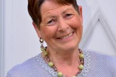 Maria Verbist
