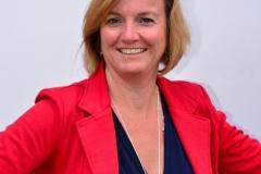 Martine Cox