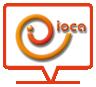 ioca_marker_ok