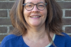 Inge Smeets