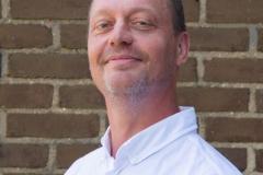 Secretaris, Wim Poppeliers