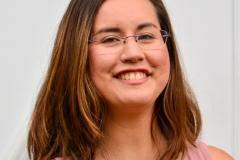 Ilse Espinoza