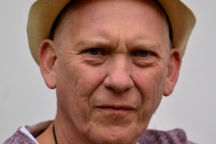 Eddy Stokkaer