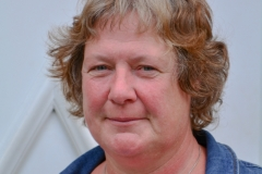 Kathleen Eulaers